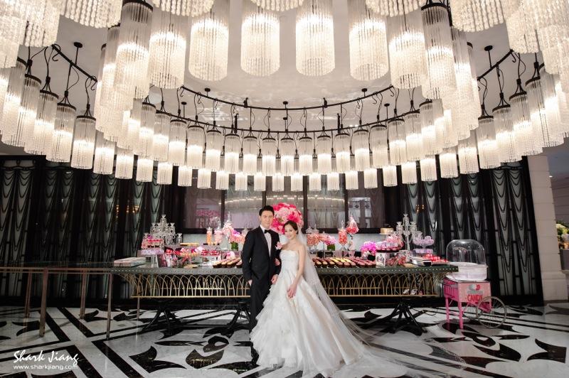 文華東方婚攝,文華東方酒店,文華婚攝,婚攝鯊魚,台北婚禮攝影,文華