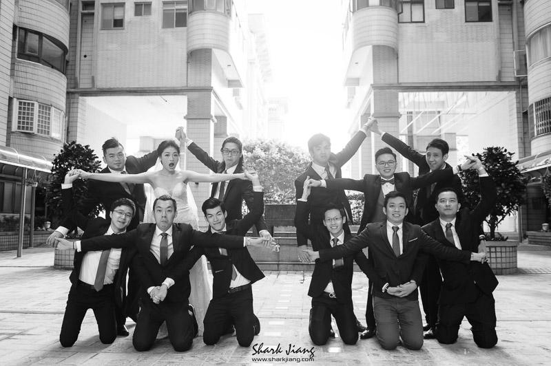 寒舍艾麗酒店Humble House Taipei,,婚攝推薦, 海外婚紗婚攝,台北婚攝,婚禮紀錄,婚禮攝影,婚攝