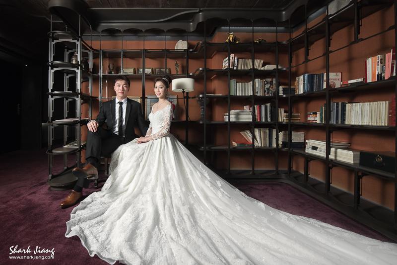 君品婚攝,,婚攝推薦, 海外婚紗婚攝,台北婚攝,婚禮紀錄,婚禮攝影,婚攝