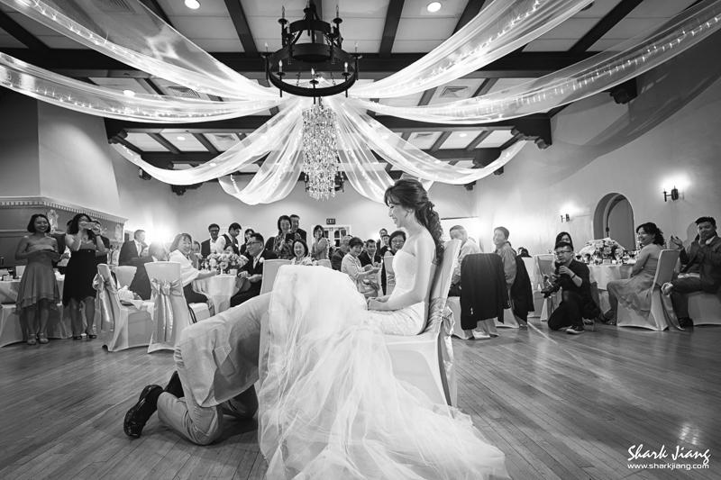 洛杉磯婚攝,徐州路2號,婚攝鯊魚,婚禮紀錄,婚禮攝影