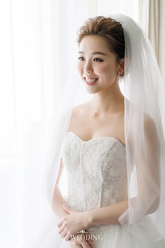 峇里島婚攝